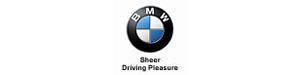 bmw logo 300x75