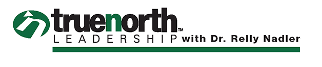True North Leadership, Inc.