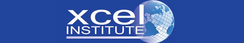 Eiliveblog Page 32 Emotional Intelligence Leadership Training
