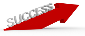 success-1024x768