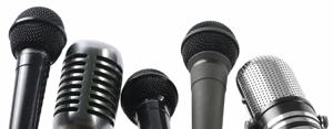 Phillips - mics small