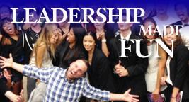 mike-fritz-leadership-speaking-made-fun