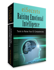 Product Box - Raising Emotional Intelligence