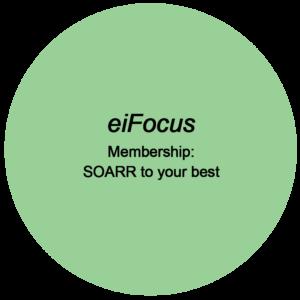eiFocus circle