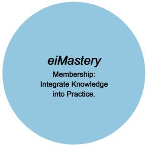 eiMastery circle