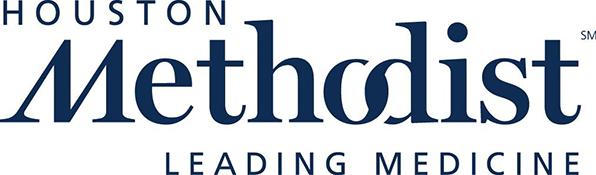 Houston Methodist - Leading Medicine