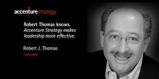 Thomas, Robert J