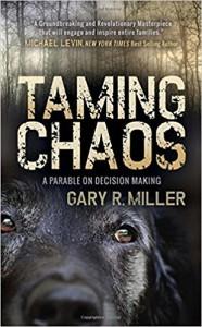 Miller - Taming Chaos