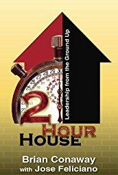 2-hour house2
