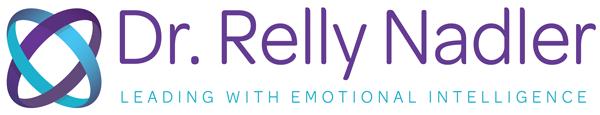 Emotional Intelligence & Leadership Training, Santa Barbara CA